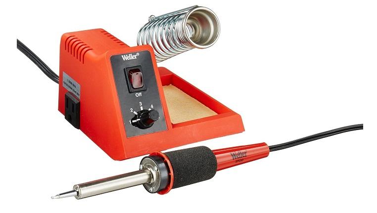 weller wlc100 best guitar repair soldering iron