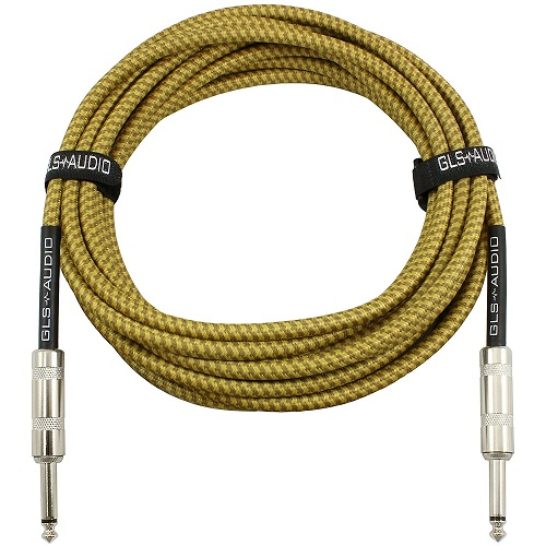 best guitar cables for durability