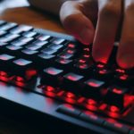 The Best Compact Gaming Keyboards: Buyer's Guide 2019
