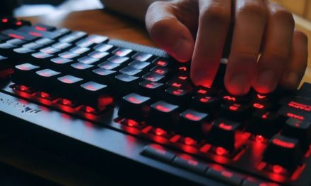 The Best Compact Gaming Keyboards: Buyer's Guide 2020