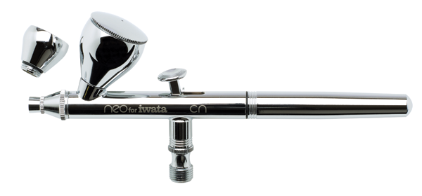 best affordable airbrush