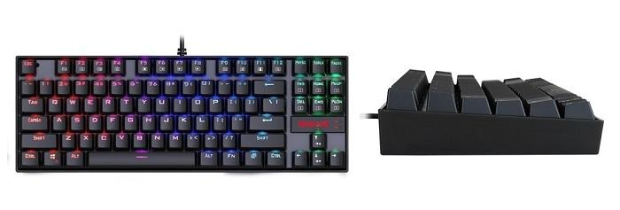 best cheap gaming keyboard