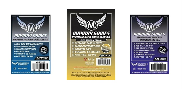 164d770b307 The Best Card Sleeves for MTG