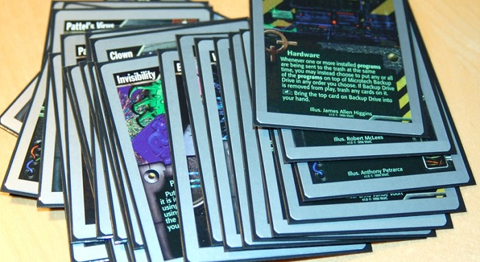 The Best Card Sleeves For Mtg Yu Gi Oh More 2019 Guide Geek